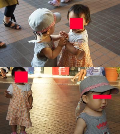 韓国嫌いの人